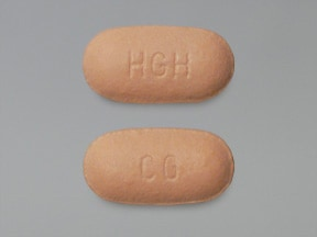 DIOVAN HCT 80-12.5 MG TABLET