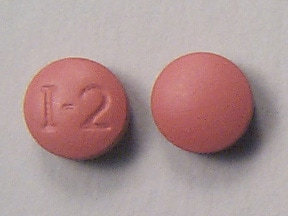 KRO IBUPROFEN 200 MG TABLET