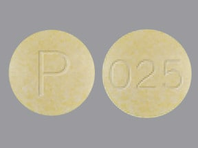 WESTHROID-P 16.25 MG TABLET