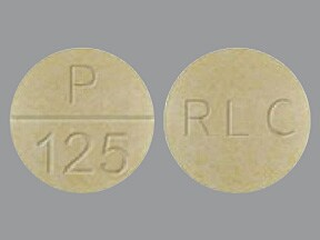 WP THYROID 81.25 MG TABLET