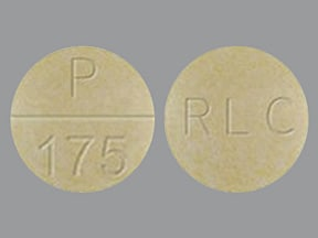 WP THYROID 113.75 MG TABLET