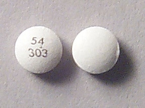 PROPANTHELINE 15 MG TABLET