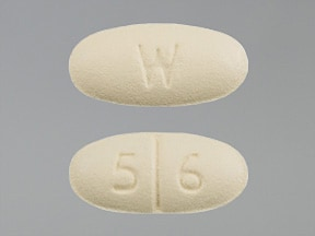 SERTRALINE HCL 100 MG TABLET
