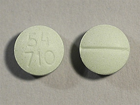 ROXICODONE 15 MG TABLET
