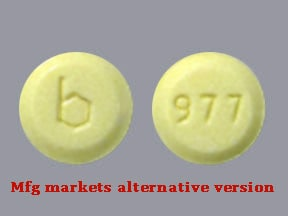 LOESTRIN 21 1-20 TABLET