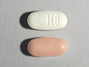 MICARDIS HCT 80-12.5 MG TABLET