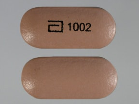 ADVICOR 1,000 MG-20 MG TABLET