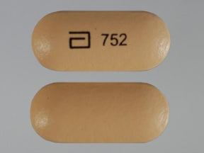 ADVICOR 750 MG-20 MG TABLET