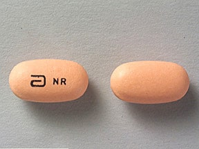 DEPAKOTE DR 250 MG TABLET