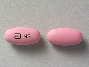 DEPAKOTE DR 500 MG TABLET