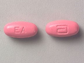 Erythromycin and viagra