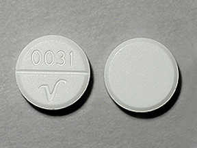 Q-PAP EX-STR 500 MG TABLET