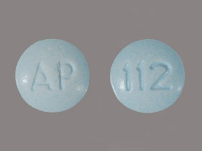 Image for Levsin oral 0.125 mg