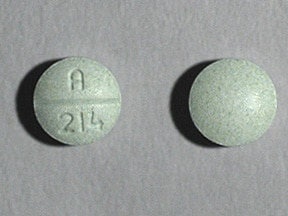 OXYCODONE HCL 15 MG TABLET