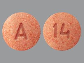 Image for buprenorphine-naloxone sublingual 2-0.5 mg