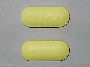 SALSALATE 750 MG TABLET