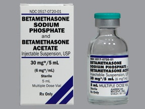 Clotrimazole And Betamethasone Side Effects