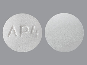 ICLUSIG 45 MG TABLET
