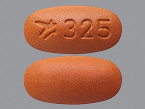MYRBETRIQ ER 25 MG TABLET