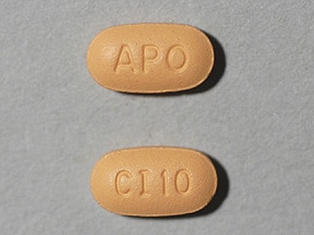 Image for citalopram oral 10 mg