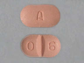 Image for citalopram oral 20 mg