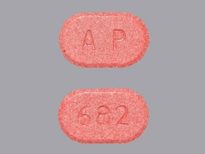 PRIMLEV 7.5-300 MG TABLET