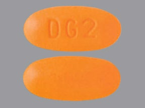 L-METHYLFOLATE 15 MG CAPLET