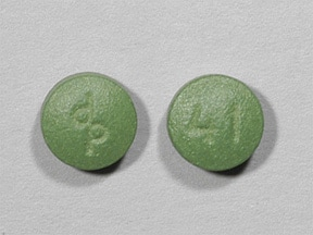 CENESTIN 0.3 MG TABLET
