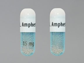 Promethazine Drugs Gg 225 http://zapmash.com/GG-N7-Pill.html