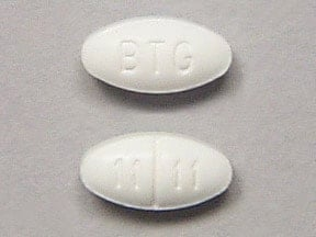 OXANDRIN 2.5 MG TABLET