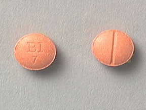 CATAPRES 0.2 MG TABLET