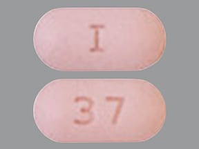 LAMIVUDINE HBV 100 MG TABLET