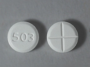 Zanaflex Prescription Cost