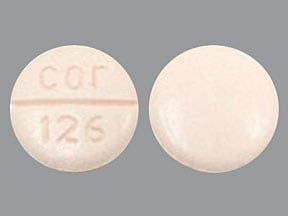 METAXALONE 400 MG TABLET