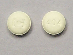 TIAGABINE HCL 4 MG TABLET