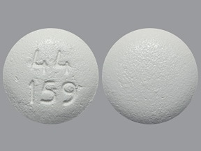 PAIN RELIEVER PLUS TABLET