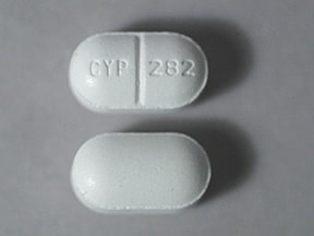 Pills With I8 On Them http://www.pic2fly.com/Ibuprofen+I8+Pill.html