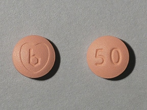 ZIAC 5-6.25 MG TABLET