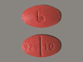 TREXALL 10 MG TABLET