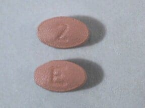 ENJUVIA 0.45 MG TABLET
