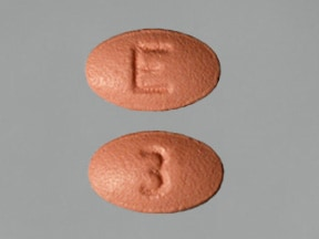 ENJUVIA 0.625 MG TABLET