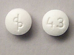 CENESTIN 0.9 MG TABLET