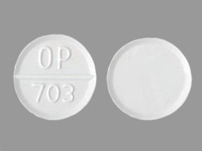 URECHOLINE 10 MG TABLET