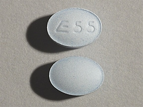METOLAZONE 5 MG TABLET
