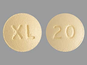 CABOMETYX 20 MG TABLET