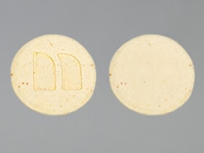 NEPHROCAPS QT TABLET
