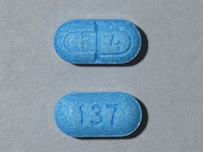 LEVOTHROID 137 MCG TABLET