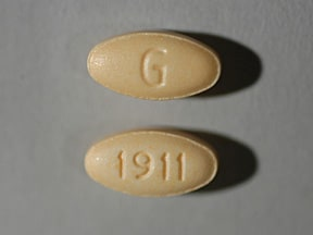 RIMANTADINE HCL 100 MG TABLET