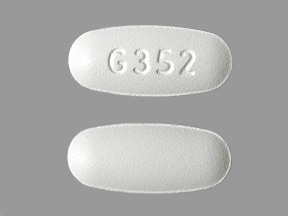 FENOFIBRATE 160 MG TABLET