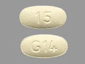 lipitor for sale online